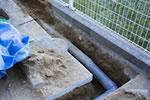 浄化槽・汲み取り式から下水道に